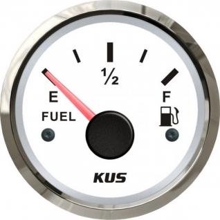 Указатель уровня топлива KUS WS (KY10100)