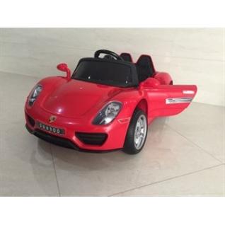 Детский электромобиль Porshe O003OO VIP