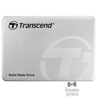 Transcend Transcend SSD 480GB 220 Series TS480GSSD220S SATA3.0