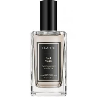 """LIMONI - Парфюмерная вода Eau de Parfum """"Rock Magia"""""""