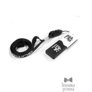 Qumo USB 2.0 QUMO 16GB ИНЬ & ЯНЬ QM16GUD-Y&Y
