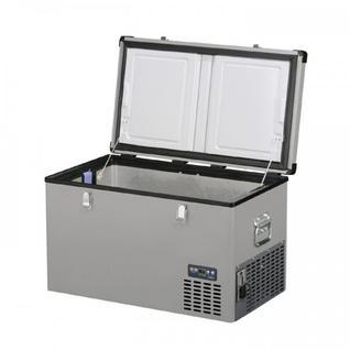 INDEL B Автохолодильник INDEL B TB74