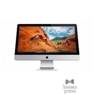 """Apple Apple iMac (Z0TK000TY, Z0TK/7) 21.5"""" Retina 4K (4096x2304) i7 3.6GHz (TB 4.2GHz)/16GB/1TB Fusion/RadeonPro555 2GB (Mid 2017)"""