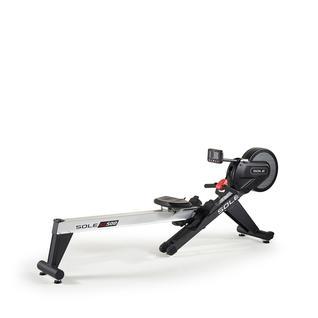 Sole Fitness Гребной тренажер Sole SR500