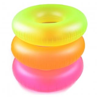 Круг Neon Frost, 91 см Intex