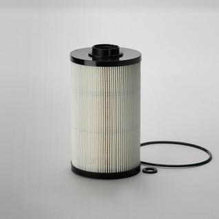 Фильтр топливный Donaldson P502423