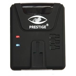 Радар-детектор Prestige RD-100 Prestige RD-100 Prestige