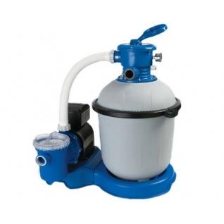 Intex Песочный фильтр-насос Intex 28652/56672