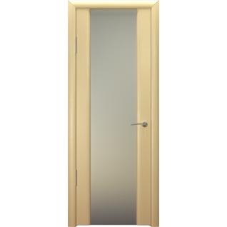 Дверь ульяновская шпонированная Риволи-3