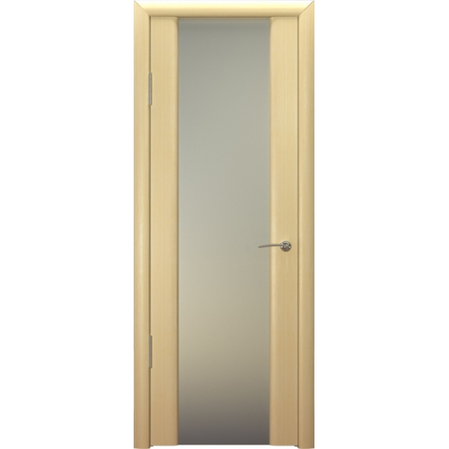 Дверь ульяновская шпонированная Риволи-3 49386