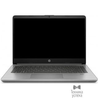 "Hp HP 340S G7 2D195EA Silver 14"" FHD i7-1065G7/8Gb/256Gb SSD/DOS"