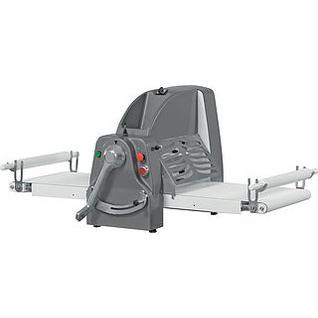 WLBAKE Тестораскаточная машина WLBake DST 500-1000