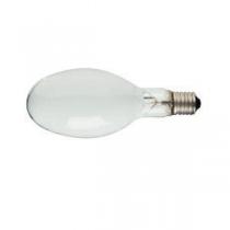 Лампа уличного освещения HQL (ДРЛ) 125 E27 Ртутная