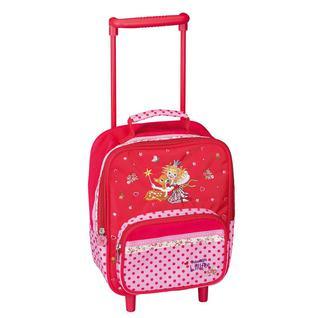Spiegelburg Детский чемодан Prinzessin Lillifee