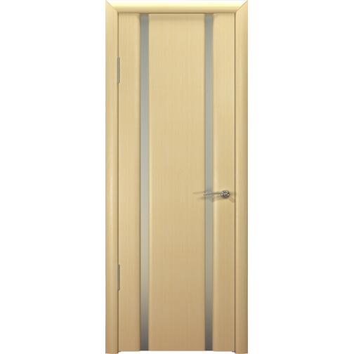 Дверь ульяновская шпонированная Риволи-2 49385 3