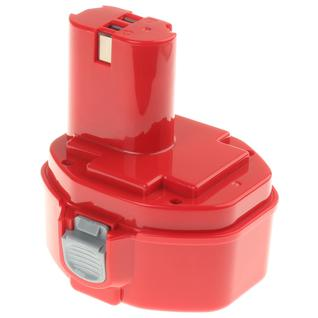 Аккумуляторная батарея iBatt для электроинструмента Makita 8280DWPLE. Артикул iB-T318