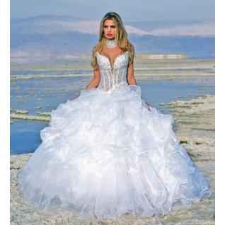 Свадебное платье Сиена