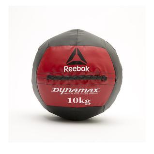 Reebok Мягкий медицинский мяч Reebok Dynamax RSB-10170 10 кг