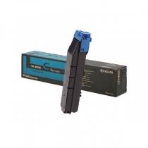 Картридж Kyocera TK-8505C для Kyocera TASKalfa 4550ci, TASKalfa 5550ci, оригинальный, голубой, 20000 стр. 10193-01