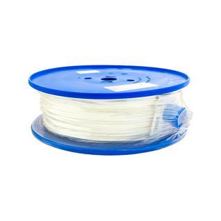 Веревка устойчивая к УФ Conacord DIN696 полиамид белая D3x16 мм (220м)