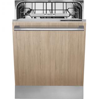 Встраиваемая посудомоечная машина Asko D5546XL