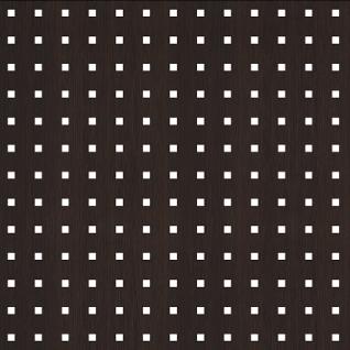 Декоративная решетка Presko Сити 60х90