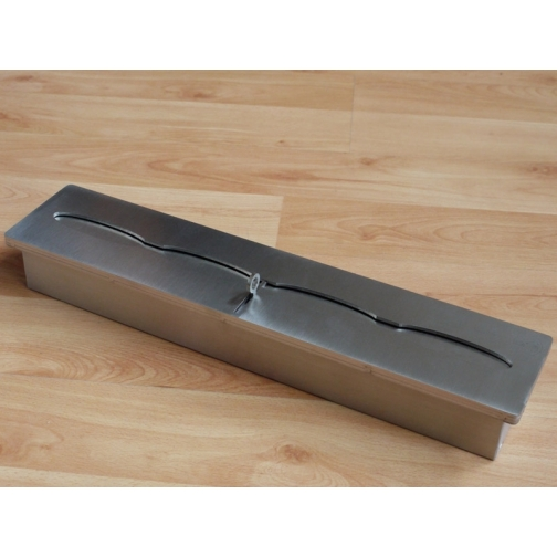 Топливный блок Eco Satinato XL DP design 853054 3