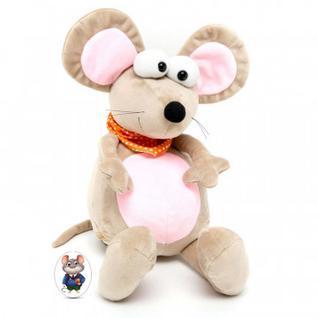 Новогодний сладкий подарок Чили игрушка 1000 г Центр Сладостей