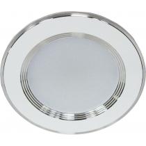 Светильник светодиодный Feron AL527 5 W, 270 Lm, 4000 К, белый