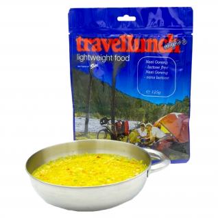 Travellunch Питание Travellunch Nasi Goreng mit Huhn und Reis laktosefrei
