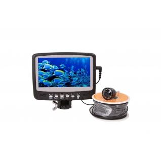 Камера для рыбалки Фишерай 4 REC
