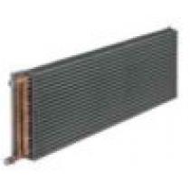 GENERAL VENT GVHC1R-800 теплообменник для фанкойлов