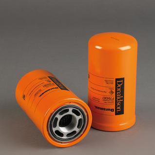 Фильтр гидравлический Donaldson P764367