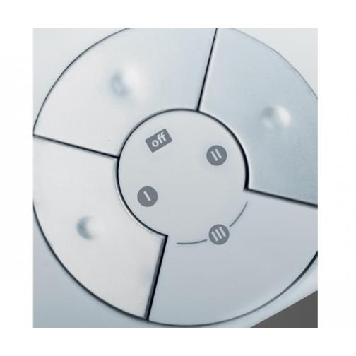 Водонагреватель проточный Electrolux SMARTFIX 2.0 S (3,5 kW) 2647 6761996 3