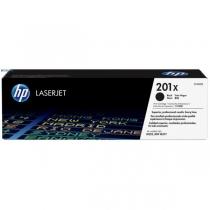 Оригинальный картридж HP CF400X(201X) для HP LJ PRO M252, M274N, MFP M277, чёрный, 2800 стр. 10506-01 Hewlett-Packard