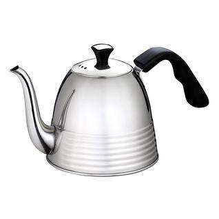 Заварочный чайник ПМ: Оптидом MR-1315-tea Чайник-заварник Maestro 1,1л
