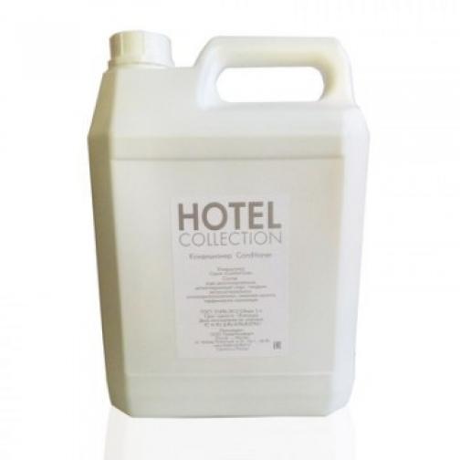 Кондиционер для волос HOTEL COLLECTION, канистра 5000 мл 37873448