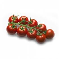 Семена томата Аморозо F1 : 100 шт