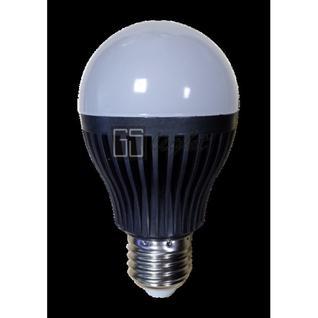 GSlight Умная RGBW лампочка S9604 (7Вт, 220V, E27)