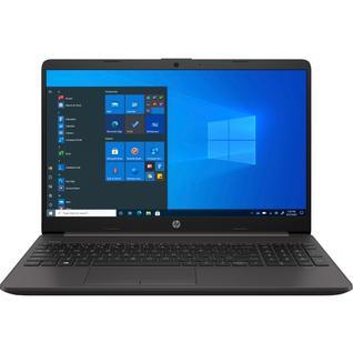 """Hp HP 255 G8 2W8T8EA Dark Ash Silver 15.6"""" HD Athlon 3050U/4Gb/256Gb SSD/W10Pro"""