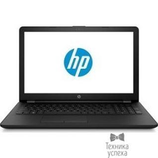 "Hp HP 15-rb031ur 4US52EA Black 15.6"" HD A6 9220/4Gb/500Gb/DVDRW/W10"