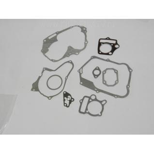 Комплект прокладок двигателя (м-125сс)