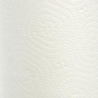 Полотенца бумажные LUSCAN 2-сл.,с тиснением, 2рул./уп.