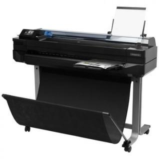 Плоттер HP Designjet T520 36-in ePrinter (CQ893C) A0 914mm