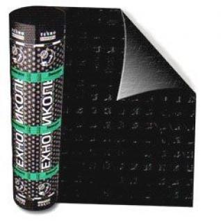 Линокром ХПП 1,0х15 м/15,0 м2/ (20 шт на поддоне)