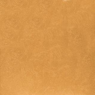 Керамическая плитка PAMESA VETRO-VETRO RELIEVE Crea Naranja 31.6x31.6