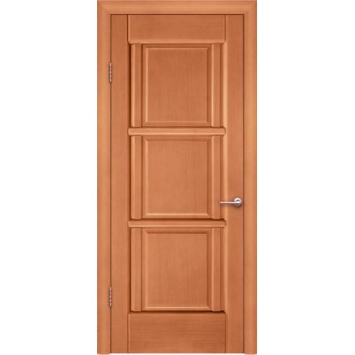 Дверь ульяновская шпонированная Анарилис 49380 4