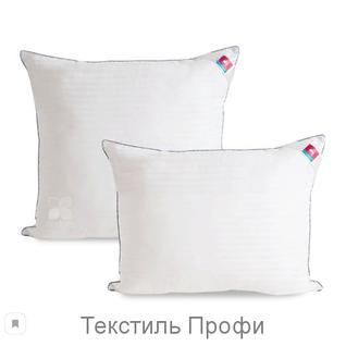 """Подушка, Легкие сны,""""Элисон"""" 38X60 см."""