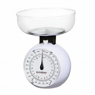 Механические кухонные весы ENDEVER KS-517