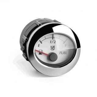 Указатель уровня топлива Uflex CL (66645X)
